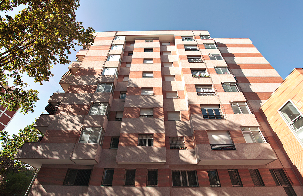 Guipúzcoa nº 97 – Barcelona-